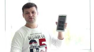 Мобильное приложение: Билеты ПДД 2017 Автошкола