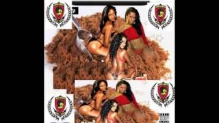 Hip Hop Dancehall Mix - COPPER SHOT - November 2013 R&B HIP HOP  MIX