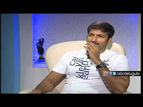 Goutham Nanda Gopichand About Alcohol Addiction | Open Heart With RK | ABN Telugu
