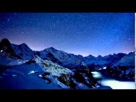 фото швейцария зимой