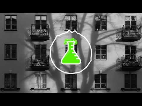 Friendless - Shine On (Hood Rich Remix)