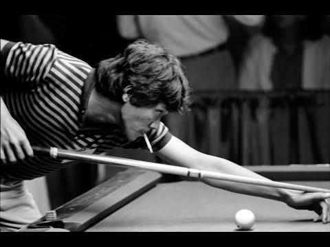 efren bata reyes - Ver 10 best shots never see