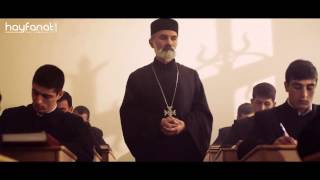 Sofi Mkheyan - Hayastani Erge // Armenian Pop // HF Exclusive // Teaser // HD