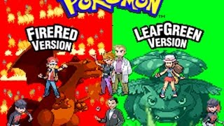 [Android] - Como Usar Cheat no Pokemon FireRed e Leaf Green [MyBoy!]