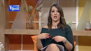 Marija Babic klinicki psiholog BOJE JUTRA