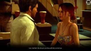 Memento Mori 2 | GamePlay PC 1080p