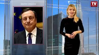 InstaForex tv news: Eurozone inflation discourages traders  (16.03.2018)