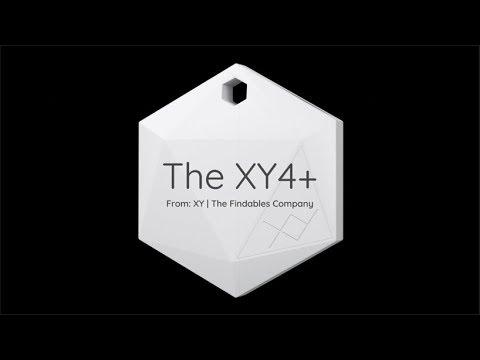 Xy4 Teaser Youtube