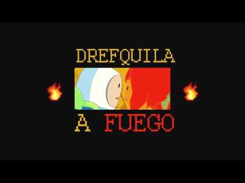 Rina ft Fuego - Fly (prodby: la loquera producciones)