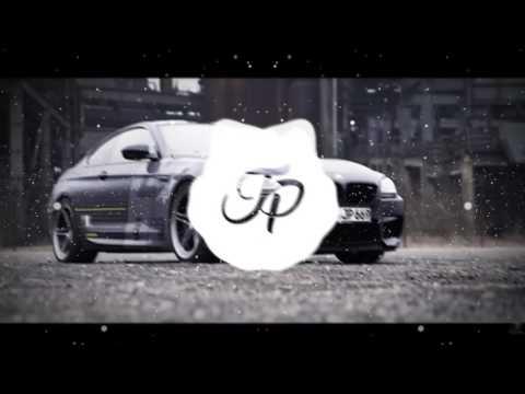 Duelle - Start Again (Disto Remix) | JP Performance - Zeit Abschied zu nehmen!  (REUPLOAD)