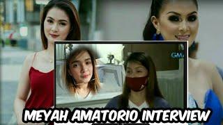Interview ng Girlfriend ni JANG LUCERO | Justice for Jang Lucero | Rest in Peace Jang