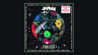 Oh Wonder - High On Humans (Official Audio)