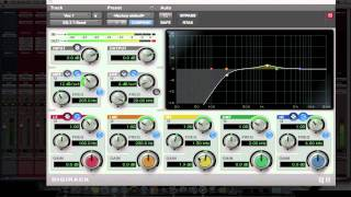 pro tools tips tricks lead vocal eq