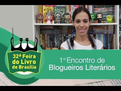 Resultado de imagem para 32ª FEIRA DO LIVRO DE BRASILIA