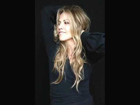 Sheryl Crow- Anything But Down (Acoustic)