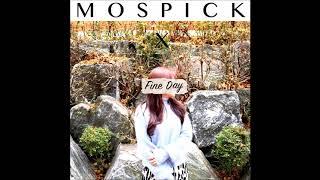 FINE DAY (Feat. 우석 of 펜타곤) - MosPick, 정영은