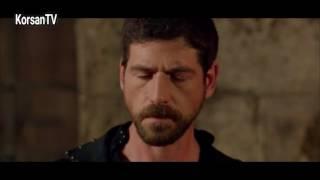 Однажды в османской империи 1 сезон 12 серия