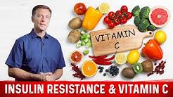 hqdefault - Vitamin C Cure Diabetes