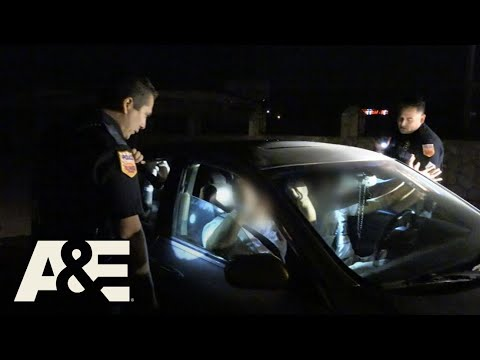 Live PD: Wee Wee Weed (Season 2) | A&E