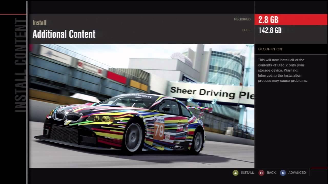 forza motorsport 4 dlc download free