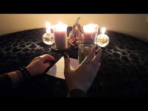 😢 Остуда на себя😢 Ритуал на избавление от чувств и тоски