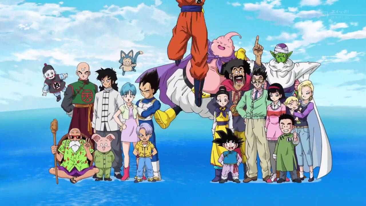 dragonball super deutsch alle folgen