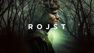 Rojst - złoto polskiego serialu?