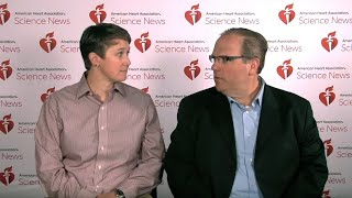 Learning how to Leverage Brown Adipose Tissue to Regulate Cardiac Function