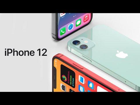 iPhone 12 – ЦЕНА ОБРАДУЕТ