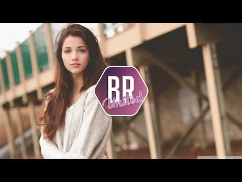 Burak Yeter ft.  Danelle Sandoval (Tuesday Pantac Remix)