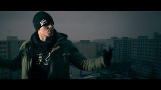 REVOLTA ft. Olga Lounová - Znáš ten pocit (prod. Revolta) CZ/EN