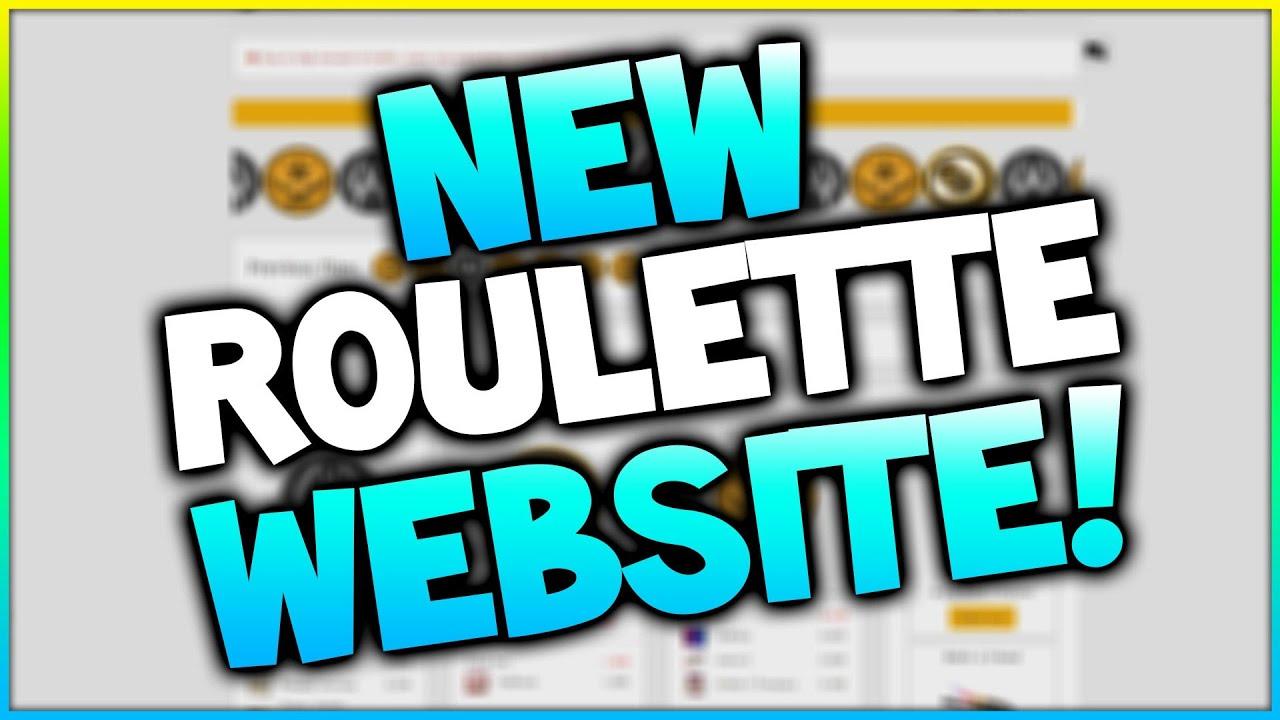 Cs go skin roulette sites free cs go steam code скачать