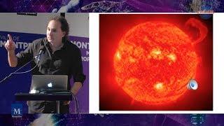 L'Harmonie secrète de l'Univers - Jean-Philippe Uzan