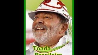 TOADA BRASILEIRA -ABOIO- ONILDO BARBOSA thumbnail