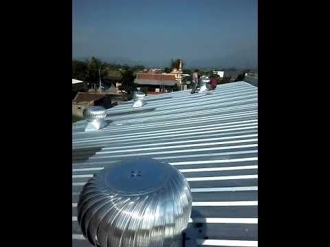 Turbin ventilator solo,085956273000