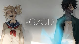 Egzod - Better With You