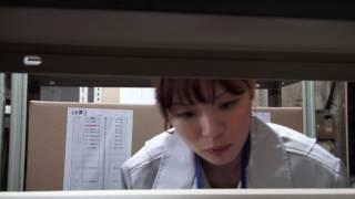 女縛師・静香 覚醒(予告編) thumbnail