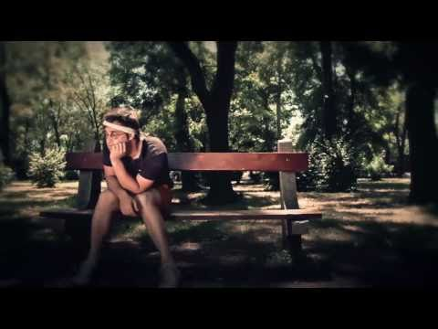 Delta - Szex (Official Music Video) letöltés