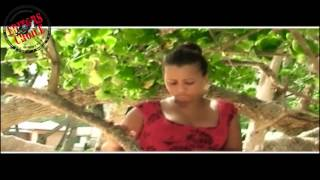 Seychelles Music Artist - IonKid - Mon'n War Ou