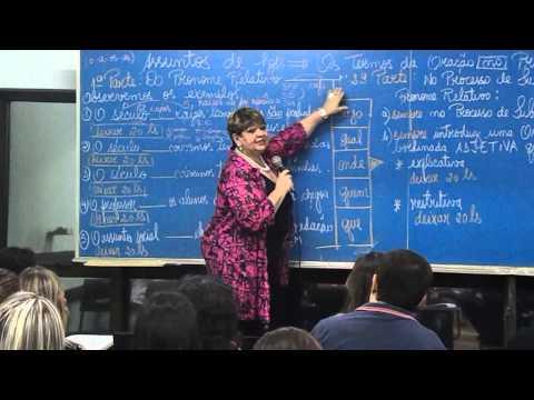 ADMINISTRAÇÃO PÚBLICA DIRETA E INDIRETA - AULA GRATUITA - PROF. ELISA FARIA - AULA 002 de YouTube · Duração:  10 minutos 13 segundos