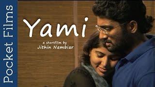 Hindi short film - yami