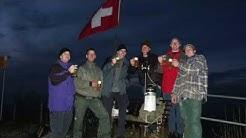 LägereBräu Jubiläums Event