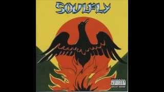 Soulfly feat Tom Araya - Terrorist
