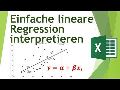 Intraklassenkorrelationskoeffizient in SPSS berechnen - Daten analysieren in SPSS (72)из YouTube · Длительность: 7 мин55 с