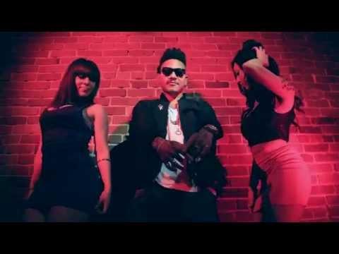 Gangsta L Feat. Jah Free - Favorite Girl [West Coast Unsigned Artist]