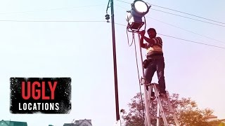 UGLY Locations | In Theaters 26th December 2014