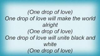 Watch Ray Charles One Drop Of Love video