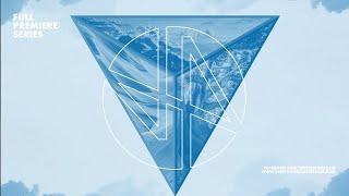 Gambar cover Premiere: Awaken - The Dream (Original Mix) [PUZL Records]