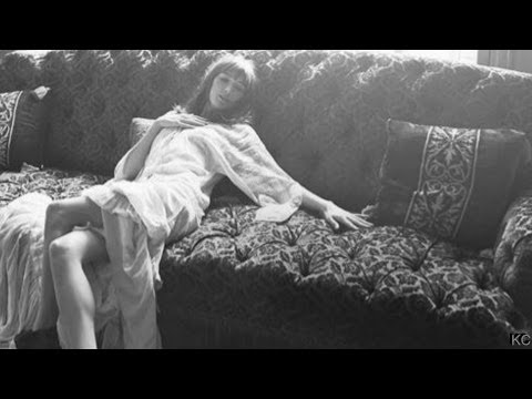 Клип Till Brönner - In My Secret Life