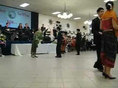 Lao New Year France 2007 ® CC By/Nc/Sa